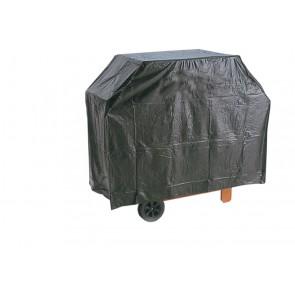 Telo Coxtura per Barbecue Cm.108x54x85H