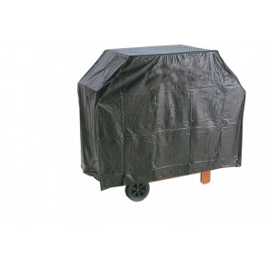 Telo Coxtura per Barbecue Cm.143x63x103H