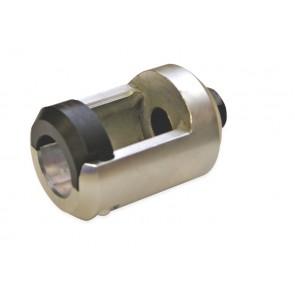 Beta Adattatore per estrazione iniettori Bosch Common Rail   1462AD/BSC