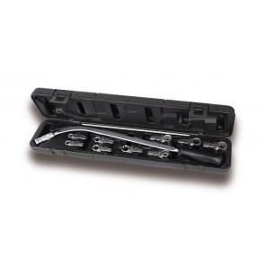 Beta Cassetta 9 Inserti + Leva Dadi Tendicinghia 1477/C10