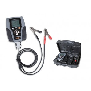 Tester Batterie Auto 12/24v Tb/12-24 BETA Cod. 1498TB/12-24