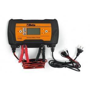 Carica Batterie 12v Auto /16a BETA Cod. 1498/16A