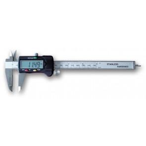 Calibri Digitali 1/100 L200/Dgt BETA Cod. 1651DGT 200