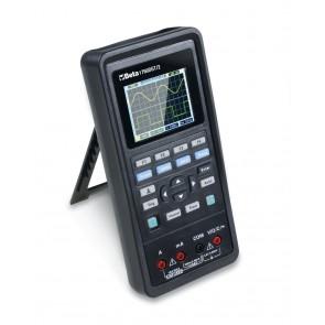 Multimetri Digit. C/Oscilloscopio Dgt/2 BETA Cod. 1760DGT/2