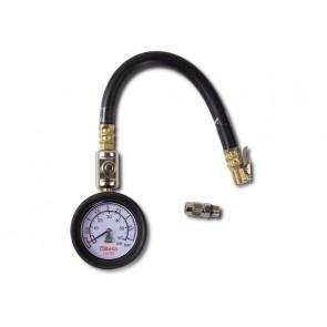 Beta Misuratore di pressione per pneumatici 1949M