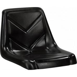 AMA Sedile Autopellante 02324 con Guide Larghezza 485mm
