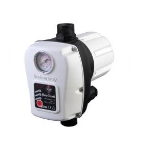Dispositivo Elettronico BRIO TANK Controllo Per Elettropompa