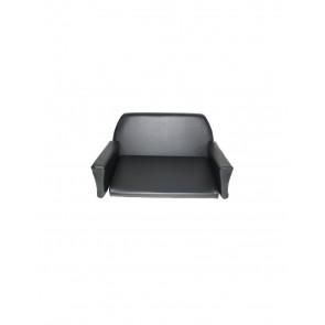 AMA Imbottitura 01601 per Sedile Fiat C311 - C312 - C351
