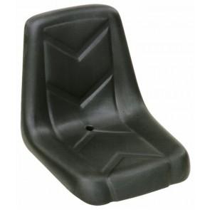 AMA Sedile Autopellante 02336 per Molleggio Larghezza 395mm