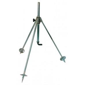 Colonne per Irrigatori 3/4  Mod. Universale