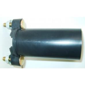 Cilindro Nylon C-Sfera per Pompe Plastica