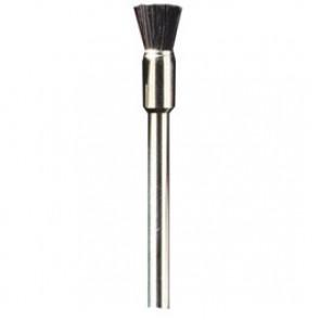 Spazzola in setola 3,2 mm (405)