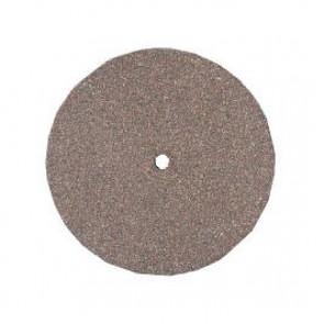 Disco da taglio 24 mm (36 pz) (409)