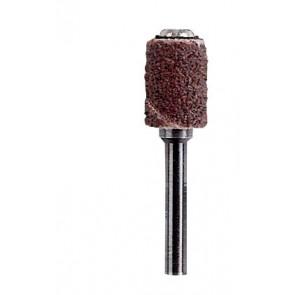 Cilindro e mandrino abrasivo 6,4 mm grana 60 (430)