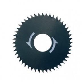 Lama per rifilatura/squadratura 31,8 mm (546)