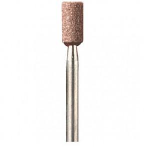Moletta abrasiva all'ossido di alluminio 4,8 mm (8153)