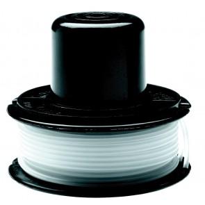 Rocchetto Black & Decker A6226 per Tagliabordi GL250-GL360