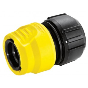 Karcher 26451920 Port. Uno Aq3/4-5/8-1/2