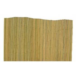 Frangivista Bamboo D.Mm.12-15 Cm.150x300