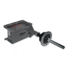 Kit Bilanciatrici Elettroniche Ruote BETA Cod. 3070BE/K
