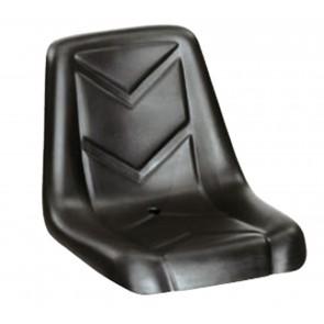 Sedile Garde MOVI senza braccioli 35625