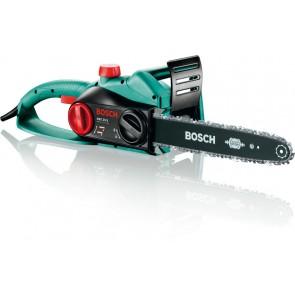 Bosch Sega a Catena AKE 35 S  motore 1.800 W  lama 35 cm