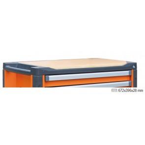 Piani Lavoro Legno C37 BETA Cod. 3700/PLL