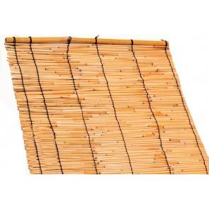 Arelle Ombreggianti Cm. 100x500 (8Ns)
