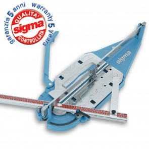 Tagliapiastrelle Sigma 3D2 95 cm