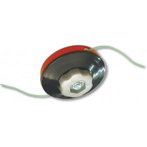 Testina per decespugliatore  2 FILI NYLON MOD. PROF. GR. F10 FEM.