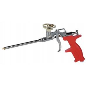 Pistola Per Schiume Poliuretaniche Mod. Pg-1