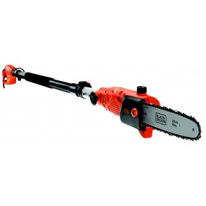 Utensile Sega Potatrice Black & Decker 800W MOD.PS7525
