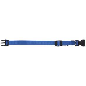Collare  Club  C10 23-32 Blu