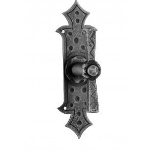 Cremonese Ferro Battuto Galbusera Art.544