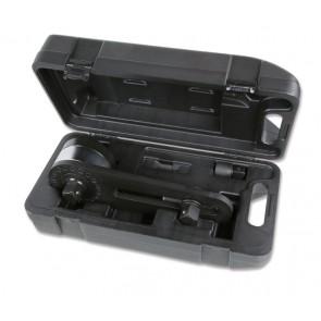 Cassette Moltiplicatori 3,81 Nm2700 BETA Cod. 560/C3PLUS