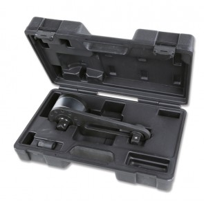 Cassette Moltiplicatori 3,81 Nm1500 BETA Cod. 560/C3