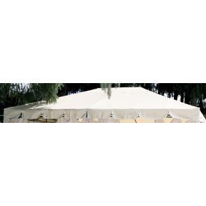 Top Coxtura per Gazebo  Armonia  Yf-3246R