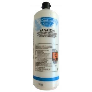 Detergente Liquido Kg 1 Sanaton