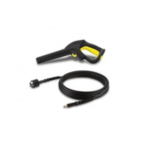 KARCHER TUBO MT.7,5 PISTOLA QUICK 2.641-828.0
