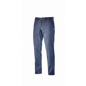 Diadora Utility Pantalone COOL ISO 13688:2013 BLU TUAREG da S a 3XL