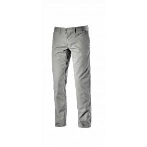 Diadora Utility Pantalone COOL ISO 13688:2013 GRIGIO U.K. da S a 3XL