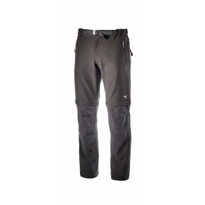 Diadora Utility PantalonePANT TRAIL ISO 13688:2013 NERO da S a 3XL