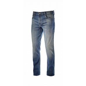 Diadora Utility Pantalone PANT. STONE 5 PKT ISO 13688:2013 DIRTY WASHING da 28 a 38