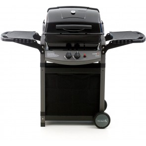 Barbecue a Gas Sochef Saporillo Australiano G20515