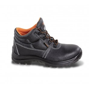 Scarpe Alte Antinfortunistiche Beta 7243FT O2 FO SRC senza puntale e lamina antiperforazione