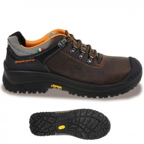 Scarpa Antinfortunistica Heavy Duty Beta 7293NKK S3 HRO SRC