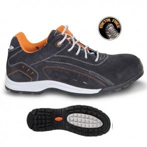Scarpe Antinfortunistica Sneakers HRO Beta 7347RP S1P HRO SRC