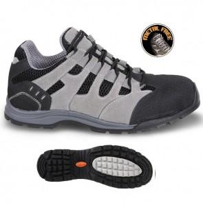Scarpe Antinfortunistica Sneakers HRO Beta 7348RP S1P HRO SRC