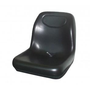 Sedile per Macchine Agricole Niceplastik Multopattern M8 in sky 81065