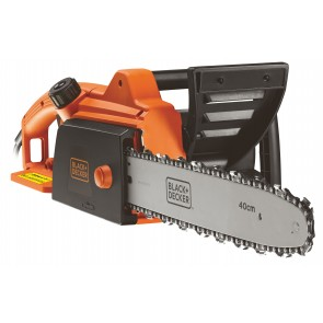 Sega Elettrica Black & Decker W1800 CM.40 CS1840